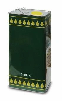 Olio EVO - 5L