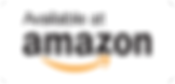 amazon-logo_white.png