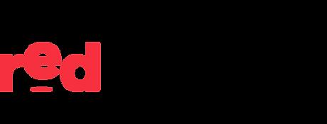 Red Lettuce_Official Logo.png