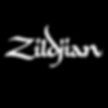 Zildjian Logo 2.png