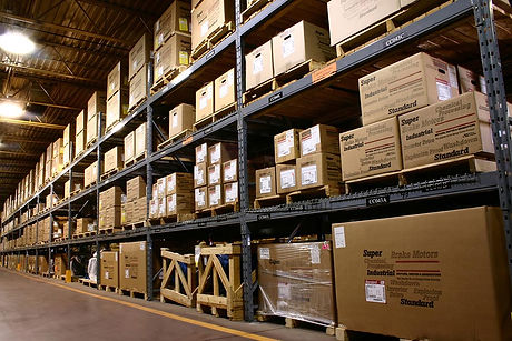 Warehouse Storage.jpg