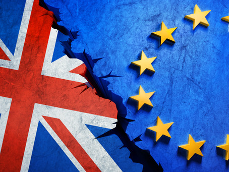 Is your business Brexit Ready?