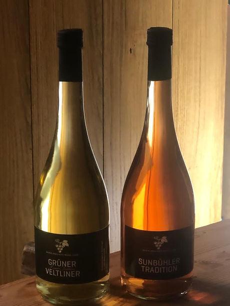 Wein2.jpg