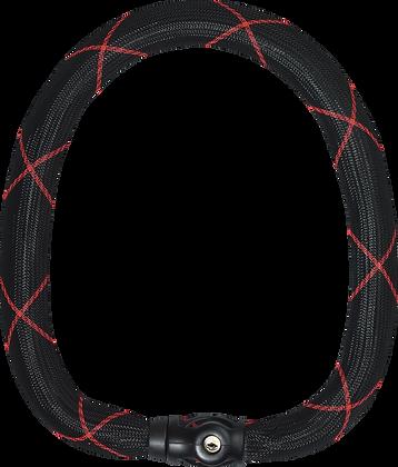 STEEL-O-CHAIN™ IVY 9100