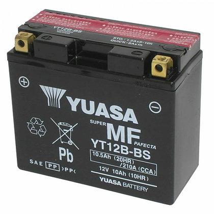 YUASA YB7C-A