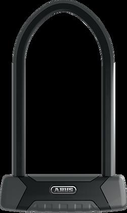 GRANIT XPLUS™ 540