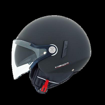 NEXX SX 60 VISION FLEX 2