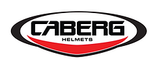 caberg-helmets.png