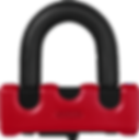 58090_67_red_a_abus_640.png