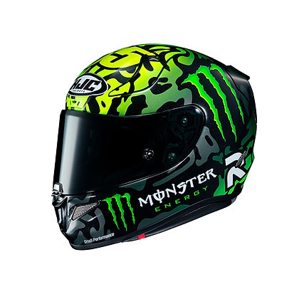RPHA 11 CRUTCHLOW SPECIAL