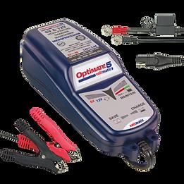 OptiMate-5-VoltMatic-TM2223-5-600x600.pn