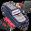 Thumbnail: OptiMate 5 VoltiMatic