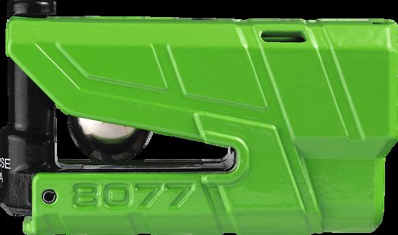 GRANIT™ DETECTO XPLUS 8077