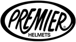 Logo-new-Premier_retina_bianco.png