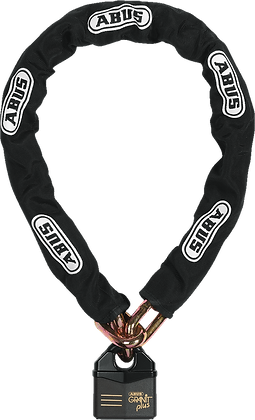 GRANIT™ POWER CHAIN 37 14KS BLACK LOOP