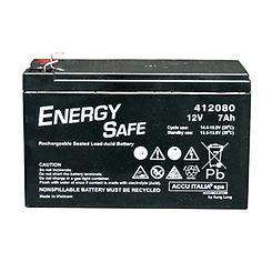 batteria energysafe.png