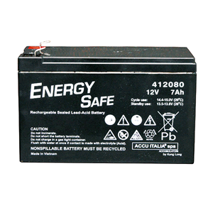 ENERGY SAFE ESB12AL-A2