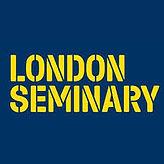 London Seminary.jpg