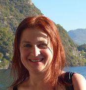 Susie photo.jpg