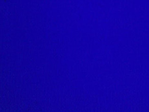 Constellations: Blue