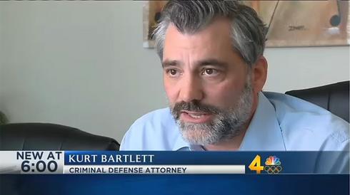 nashville dui defense lawyer attorney criminal
