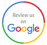 review-us-button-4.png