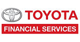 Toyota_Financial_Services.jpg