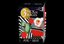 Juego de magia6