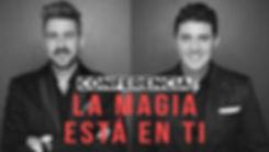 0.-Arte_la_magia_está_en_ti.jpg