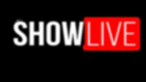 Logo ShowLive_transparente_BLACK.png