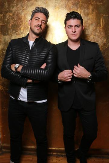 Joe & Moy | 3