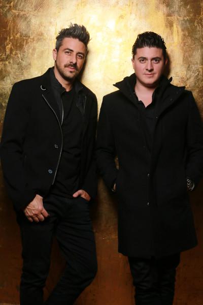 Joe & Moy   6