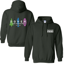 Dover400Merch.png
