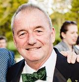 Sydney-Kyle-Wedding-457%202_edited.jpg