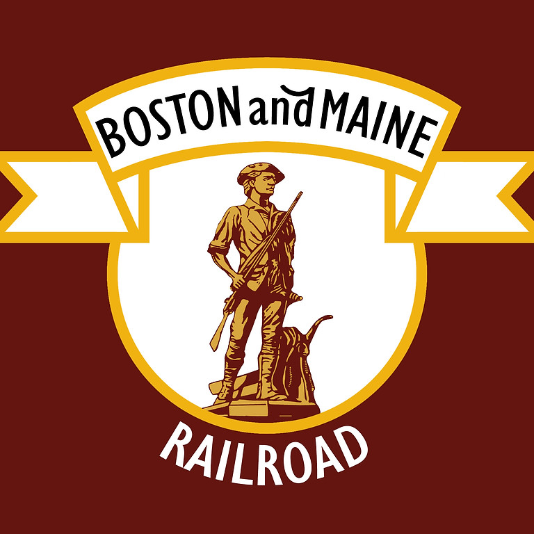 Dover's Railroads