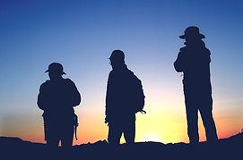 hikers-1249460_edited.jpg