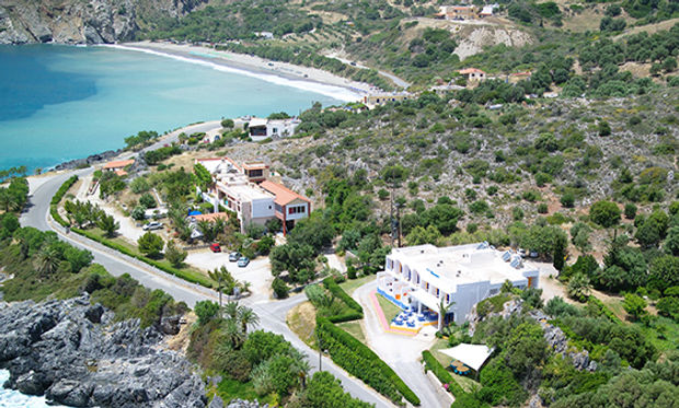 Kreta-Phoenixhotel-2_600-340-1.jpg