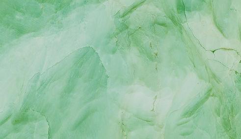 jade-pierre-texture_edited.jpg