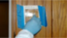 130201025738-meth-lab-test-youtube.jpg