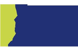 logo_cdjdp.png
