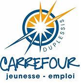Nouveau logo couleur pantones 137C-7462C
