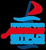 Logo-CJEHCN.PNG.png