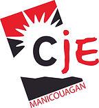 Logo CJE Manicouagan 2020.jpg
