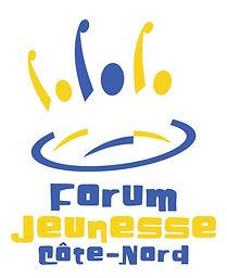 Logo FJ - Final.jpg