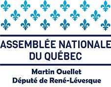 Logo Martin Ouellet 42e leg..png