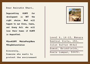Postcard 3.2.png