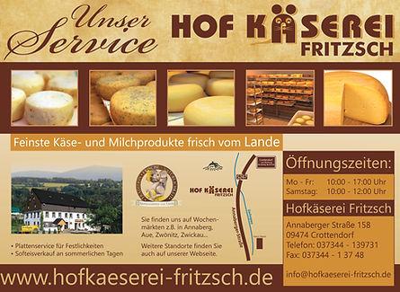 Plakat-A2-quer_Käserei_bearbeitet.jpg