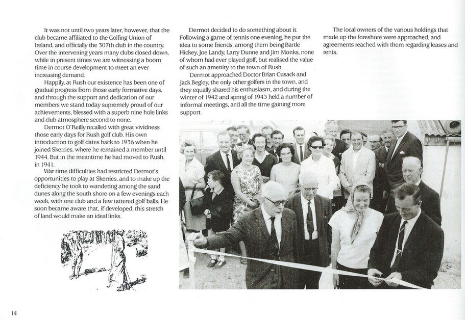 Club History Page 4