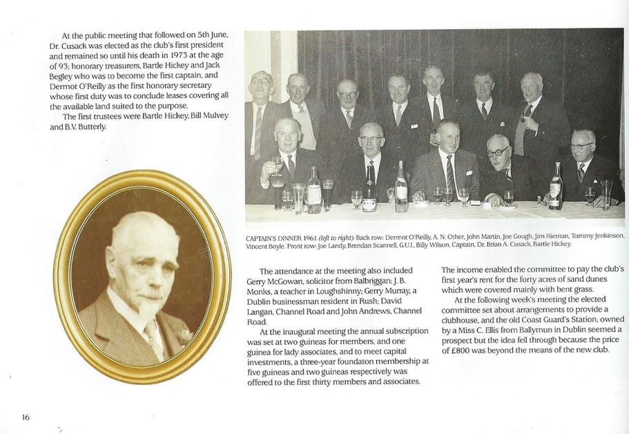 Club History Page 3