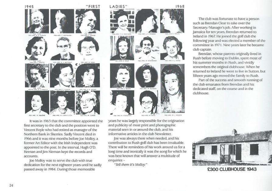 Club History Page 7